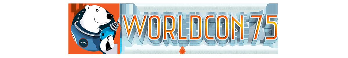 The Hugo Awards - Worldcon 75